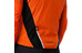 Giro Chrono Wind Jacket Men flame orange